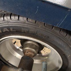 Reifen_aufgespannt